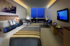 Club Hotel Tiberias - Deluxe Room