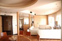Club Hotel Eilat - Presidential Suite