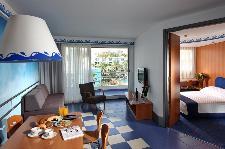 Club-Hotel Suite